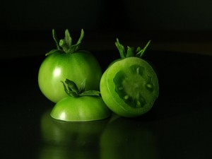 Tomate antioxydant naturel puissant