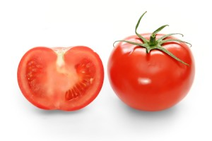La tomate aux mille vertus